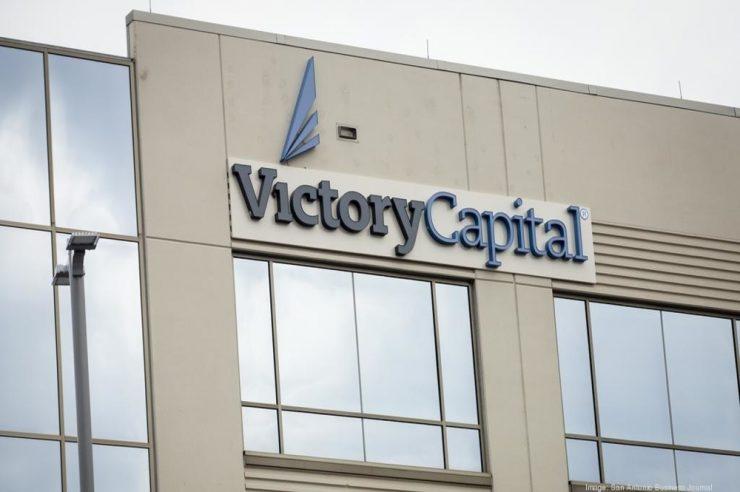 Victory Capital