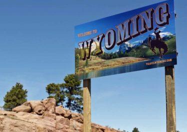 Wyoming Avanti Bank Crypto