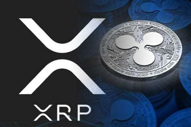 Luno lists Ripple XRP