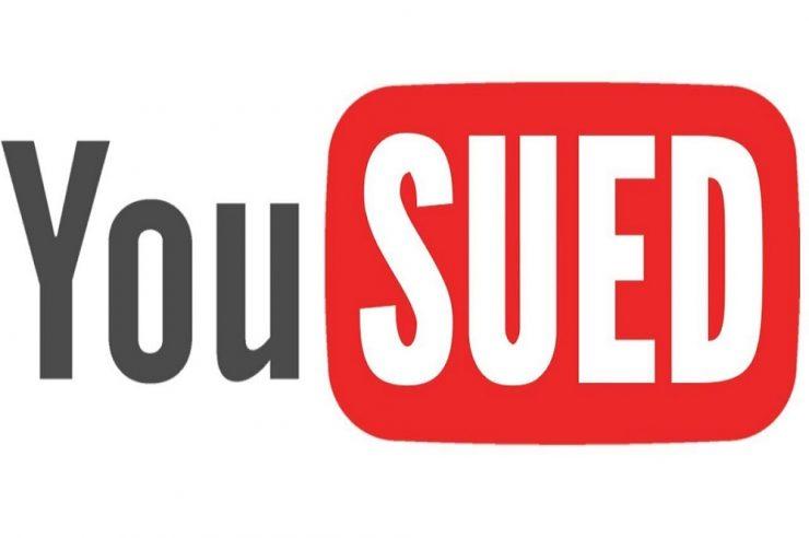 Ripple Youtube
