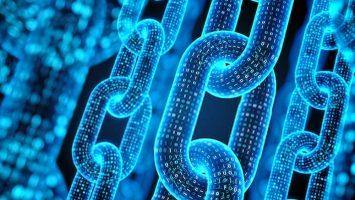 Luxembourg blockchain Ethereum classic