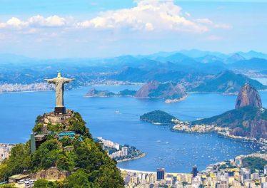 brazil bank note