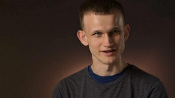 Vitalik Buterin on ETH supply
