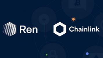 chainlink ren