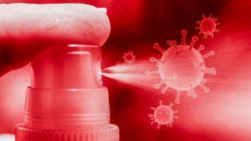 Bitmex coronavirus