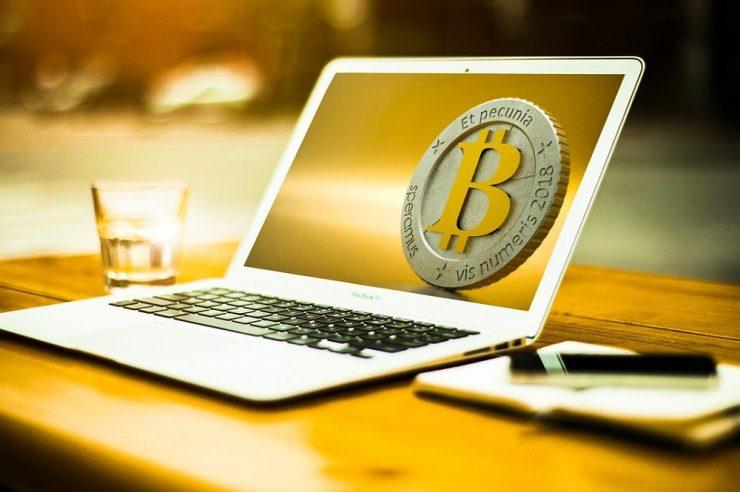 crypto blockchain jobs