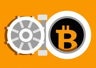 Blocknox crypto custody