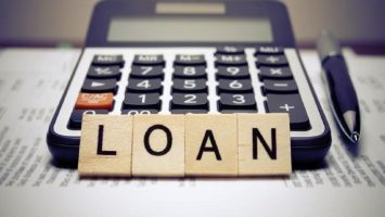 crypto loans Celsius