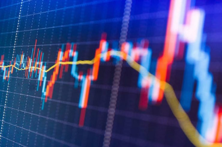 crypto price analysis