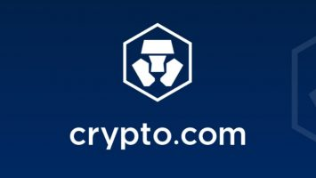 Crypto invest go live mco