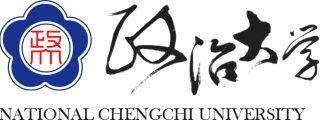 National Chengchi Uni