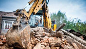 excavating BTC fortune