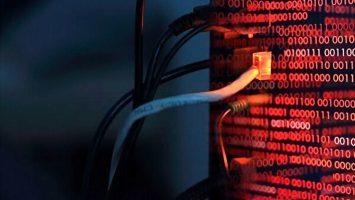 Bitfinex btc ransomware