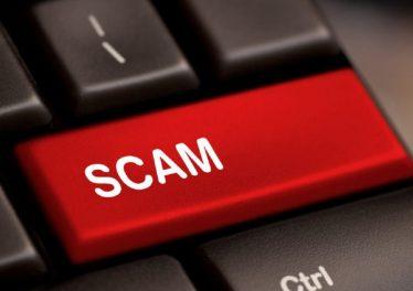 Libraglobalcoin scam