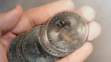 substack accepting bitcoin