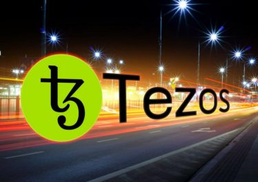 Bitcoin Suisse tezos staking